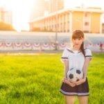 サッカーの歴史(後編)