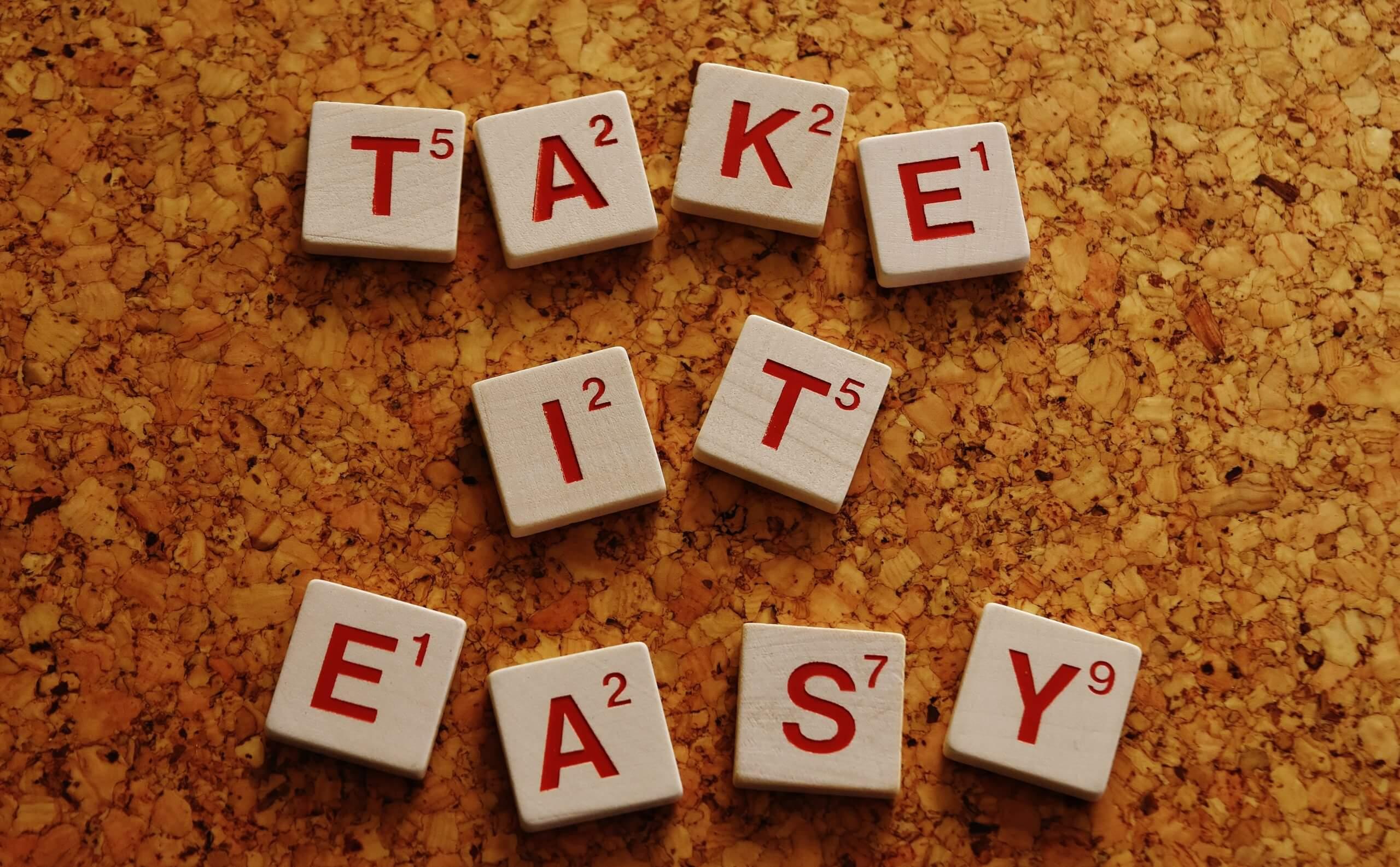 take-it-easy-2015200